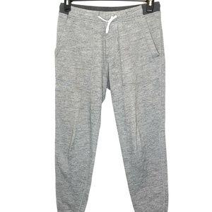 J.Crew Knit Goods Slim Sweatpants Gray Men's Sz S